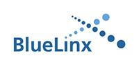 Bluelinx_logo