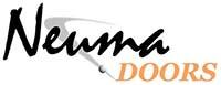 Neuma-logo