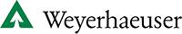 weyer